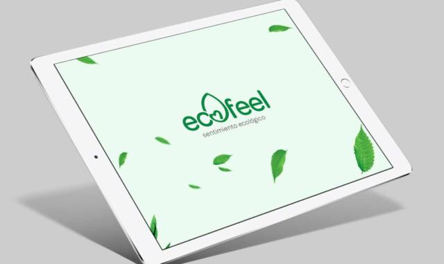 Ecofeel