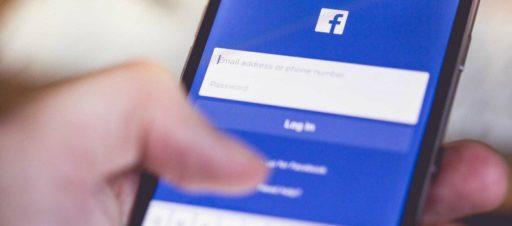 Facebook renueva su Administrador de Anuncios