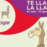 7 slogans que los peruanos no pueden olvidar
